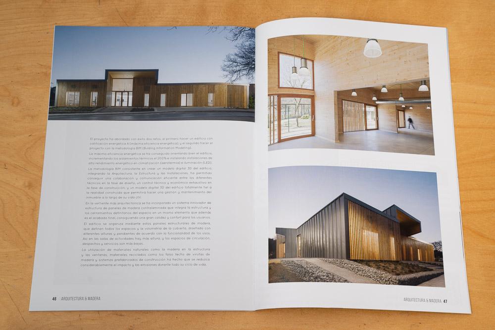 Fotografo de Arquitectura 2019-Arquitectura y Madera-Casal Palaudaries-04