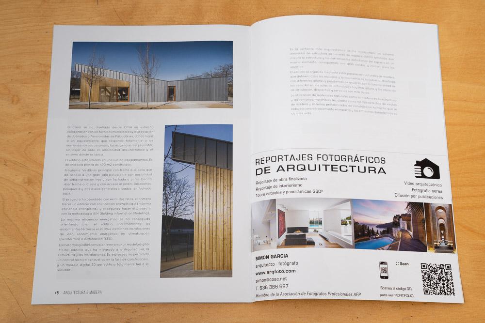 Fotografo de Arquitectura 2019-Arquitectura y Madera-Casal Palaudaries-05