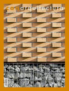 Fotografo de Arquitectura 2019-conarquitectura-IES Aimerigues-01