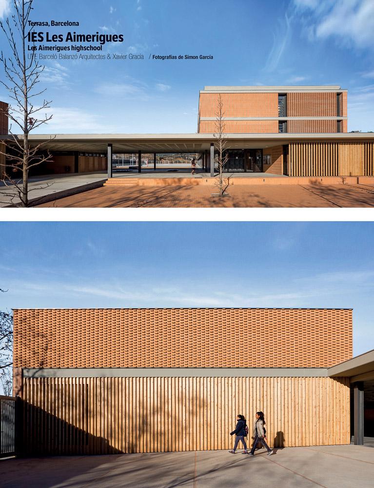 Fotografo de Arquitectura 2019-conarquitectura-IES Aimerigues-02