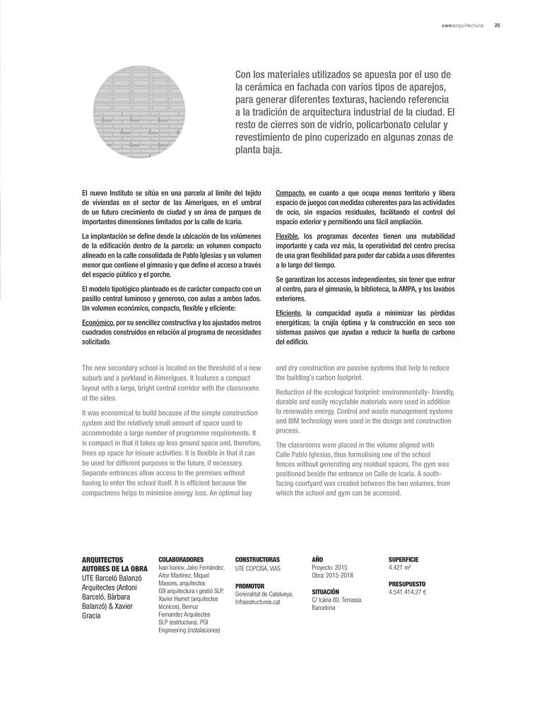 Fotografo de Arquitectura 2019-conarquitectura-IES Aimerigues-03
