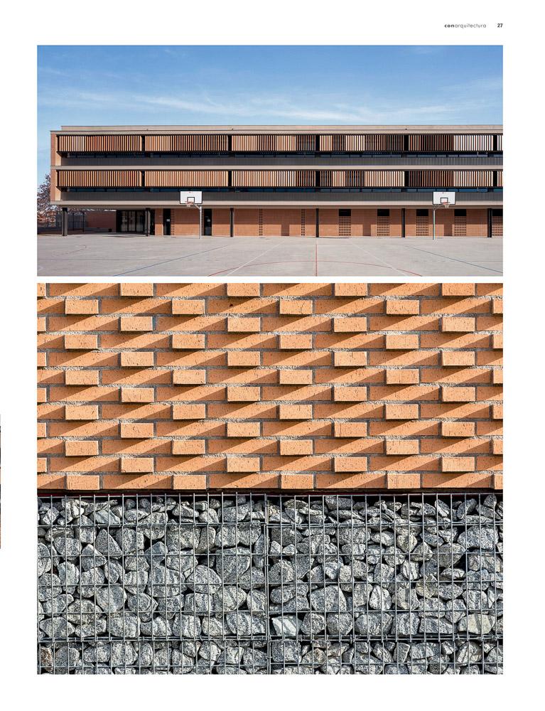 Fotografo de Arquitectura 2019-conarquitectura-IES Aimerigues-05
