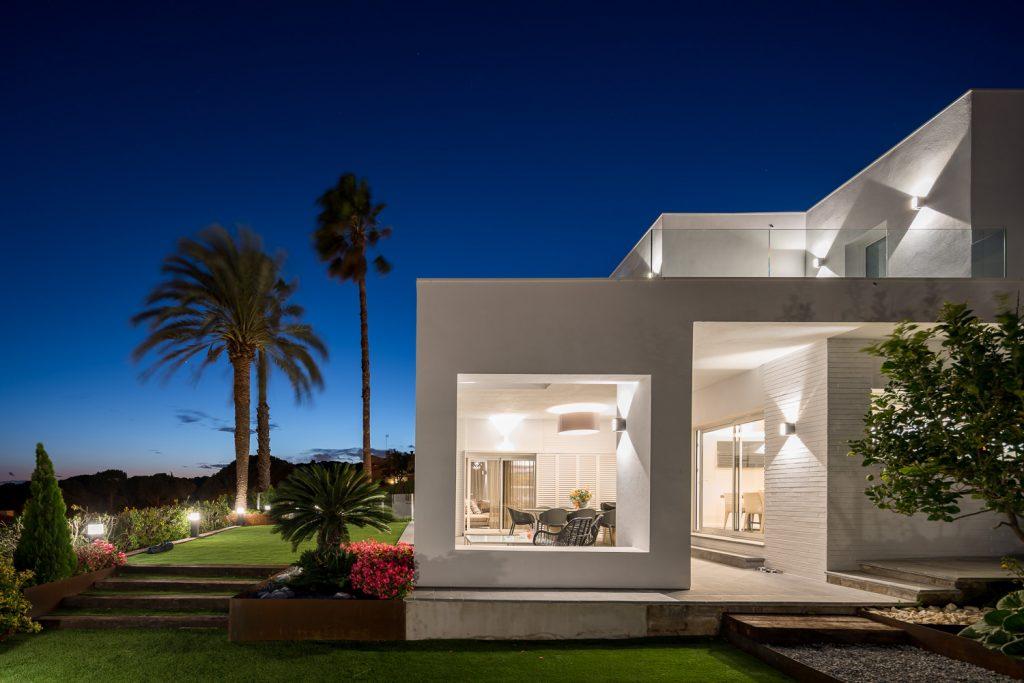 Fotografo de Arquitectura Vivienda Alella-08023 architects-21-SG1947_5674