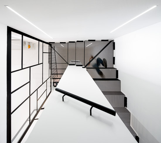 Fotografo de Arquitectura Vivienda Ripollet-08023 architecture-18-SG1946_6190