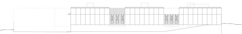 Fotografo de Arquitectura CAP Canonja-CPVA-doc-06