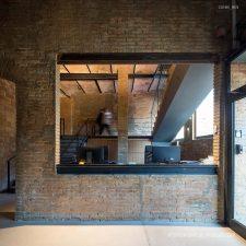 Fotografo de Arquitectura Oficinas BMAT-Rafael Yela-02-SG1981_9578