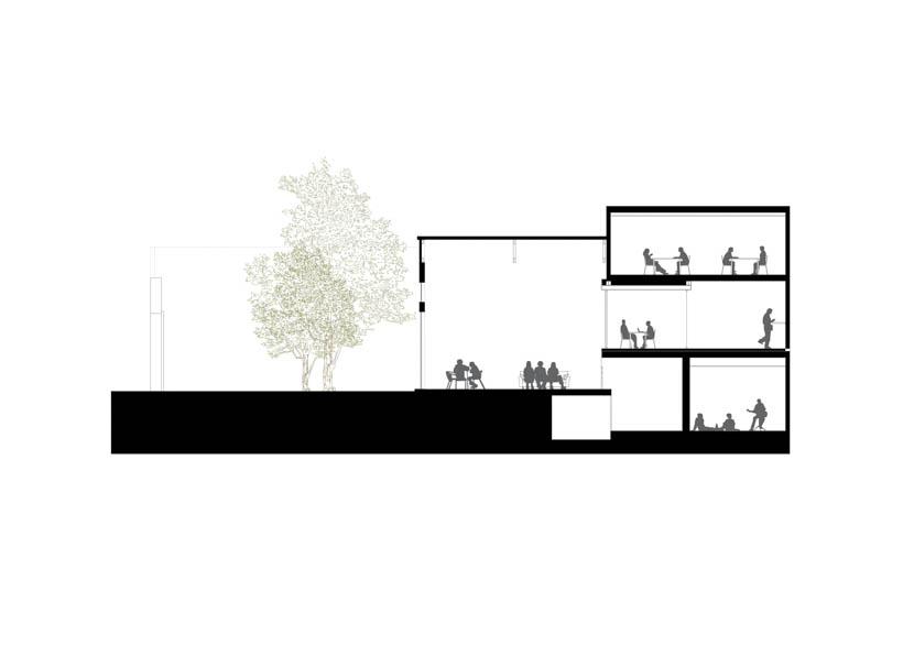 Fotografo de Arquitectura Oficines BMAT-Yela-doc-04