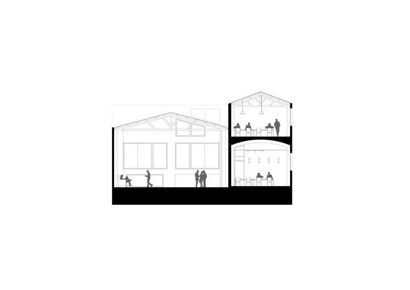Fotografo de Arquitectura Oficines BMAT-Yela-doc-06
