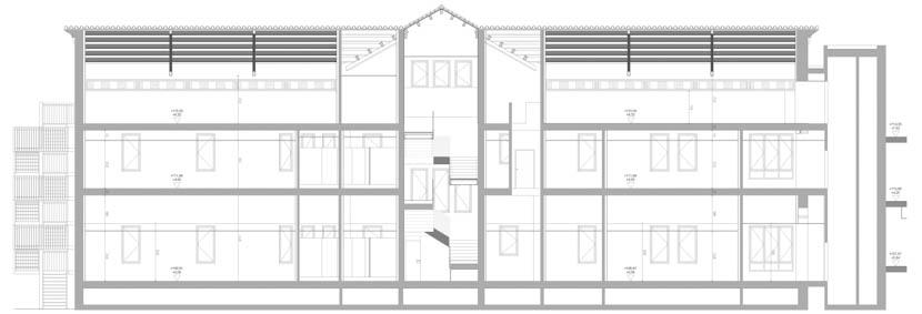 Fotografo de Arquitectura edifici coneixement-CPVA-doc-06