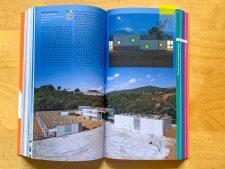 Fotografo de Arquitectura 2018-Guia arquitectura-Escola Josep Guinovart-02