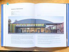 Fotografo de Arquitectura 2018-Market architecture-Sant Boi-02
