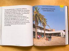 Fotografo de Arquitectura 2018-Revisiones-Can Baruta-02