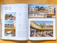 Fotografo de Arquitectura 2019-Arquitectura Viva-Liceo Frances-03