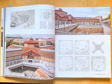 Fotografo de Arquitectura 2019-Arquitectura Viva-Mercat Sant Antoni-02