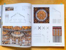 Fotografo de Arquitectura 2019-Arquitectura Viva-Mercat Sant Antoni-03