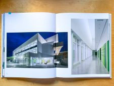 Fotografo de Arquitectura 2019-Cortizo-Colegio Brains-03