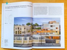 Fotografo de Arquitectura 2019-Detail-Liceo Frances-02