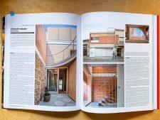 Fotografo de Arquitectura 2019-On Diseño-Casa-Estudio-02