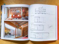 Fotografo de Arquitectura 2019-On Diseño-Casa-Estudio-03