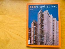 Fotografo de Arquitectura 2019-conarquitectura-Palacio Deportes Catalunya-01