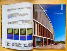 Fotografo de Arquitectura 2019-conarquitectura-Palacio Deportes Catalunya-02