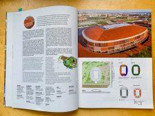 Fotografo de Arquitectura 2019-conarquitectura-Palacio Deportes Catalunya-03