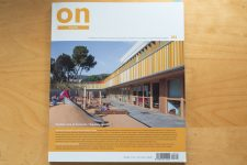 Fotografo de Arquitectura 2020-ON Diseño-Liceo Frances-01
