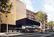 Fotografo de Arquitectura Cafeteria Entrelimites Las Palmas-Romera Ruiz-01-SG2044_6738-2a