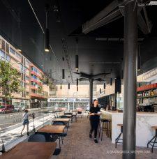 Fotografo de Arquitectura Cafeteria Entrelimites Las Palmas-Romera Ruiz-03-SG2044_6781-2