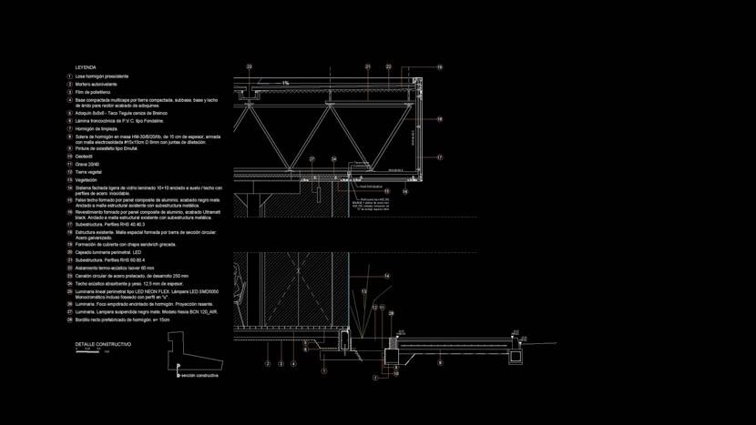 Fotografo de Arquitectura Cafeteria Entrelimites Las Palmas-Romera Ruiz-doc-02