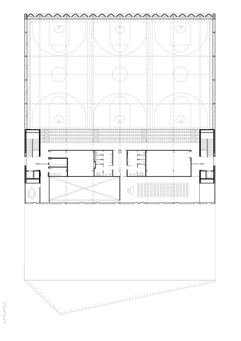 Fotografo de Arquitectura Camp del Ferro-bbarquitectes-AIA-Gustau Gili-doc-08