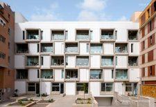 Fotografo de Arquitectura Casas Apiladas-Romera Ruiz arquitectos-01-SG2045_6234