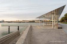 Fotografo de Arquitectura Frente Maritimo Las Palmas de Gran Canaria-Santa Catalina-nuevos horizontes-Romera Ruiz-02-_SG_3385
