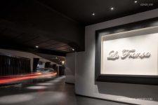 Fotografo de Arquitectura Hotel La França-01-SG1929_5197