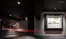 Fotografo de Arquitectura Hotel La França-02-SG1929_5202
