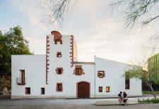 Fotografo de Arquitectura Masia Can Roca Baix-AMB-01-SG1883_01050