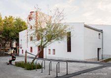 Fotografo de Arquitectura Masia Can Roca Baix-AMB-02-SG1883_01057-2