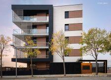 Fotografo de Arquitectura Bloque de viviendas en Sant Cugat-icarquitectura-01-SG2060_5860-2