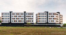 Fotografo de Arquitectura Bloque de viviendas en Sant Cugat-icarquitectura-02-SG2060_01415-2