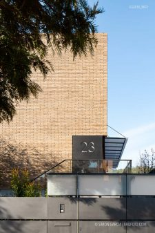 Fotografo de Arquitectura Casa Sant Boi-Nexe arquitectura-02-SG2016_5622