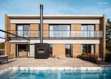 Fotografo de Arquitectura Casa Sant Boi-Nexe arquitectura-03-SG2016_5643