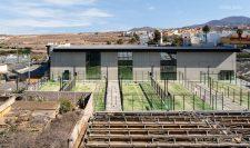 Fotografo de Arquitectura Complejo deportivo Barranquera-Romera y Ruiz arquitectos-02-SG2046_6423-2
