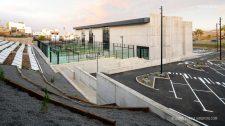 Fotografo de Arquitectura Complejo deportivo Barranquera-Romera y Ruiz arquitectos-03-SG2046_6528-2