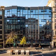 Fotografo de Arquitectura Fachada Travessera-xgarquitectura-Zenit-01-SG2072_7432-2