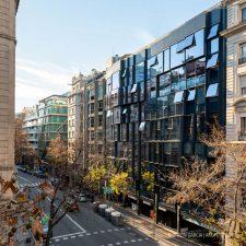 Fotografo de Arquitectura Fachada Travessera-xgarquitectura-Zenit-02-SG2072_7448-2