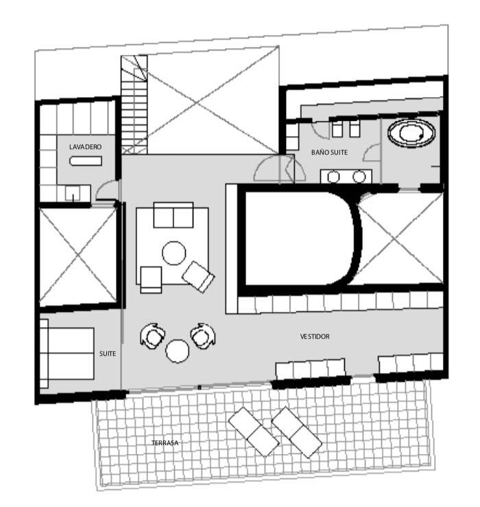 Fotografo de Arquitectura Reforma Vivienda Camp-08023 architects-doc-02