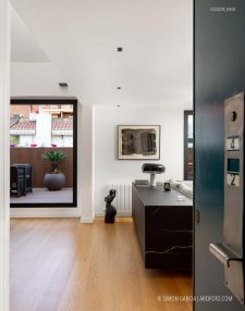 Fotografo de Arquitectura Rehabilitacion piso Camp-08023 architects-01-SG2029_6404
