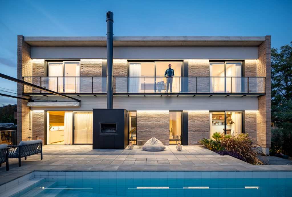 Fotografo de Arquitectura SG2016_5795-digital