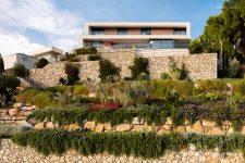 Fotografo de Arquitectura Villa SRT-Roses-icarquitectura-01-SG2064_02666