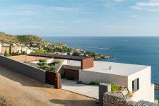 Fotografo de Arquitectura Villa SRT-Roses-icarquitectura-02-SG2064_02629